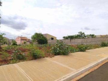 Terrenos / Lote / Terreno em Ribeirão Preto Alugar por R$1.300,00