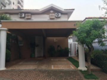 Casas / Condomínio em Ribeirão Preto , Comprar por R$700.000,00