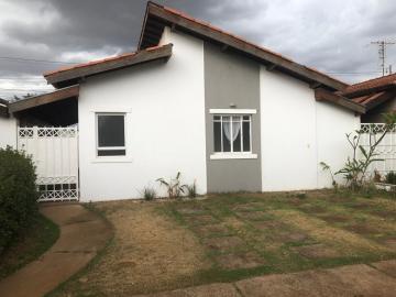Casas / casa condominio em Ribeirão Preto , Comprar por R$300.000,00