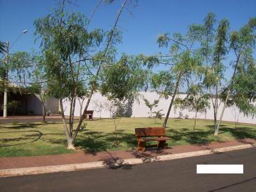 Brodowski Centro Casa Venda R$325.000,00 Condominio R$160,00 3 Dormitorios 2 Vagas Area construida 120.00m2