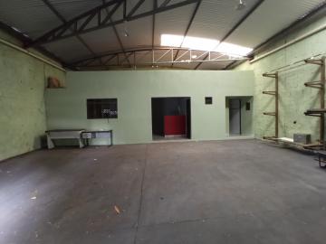 Comercial / Salão comercial em Ribeirão Preto Alugar por R$2.000,00