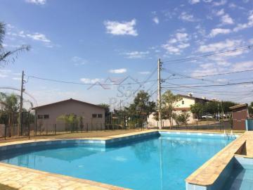 Casas / Condomínio em Ribeirão Preto , Comprar por R$175.000,00
