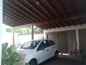 Casas / Padrão em Ribeirão Preto , Comprar por R$240.000,00