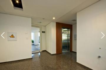 Alugar Comercial / Sala comercial em Ribeirão Preto. apenas R$ 3.800,00