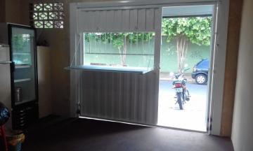 Alugar Comercial / Imóvel Comercial em Ribeirão Preto. apenas R$ 1.650,00