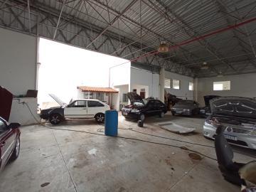 Comercial / Salão comercial em Ribeirão Preto Alugar por R$30.000,00