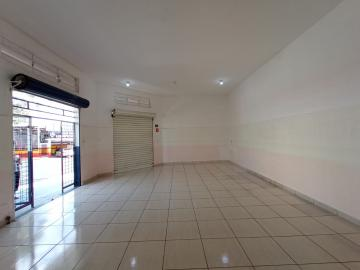 Comercial / Salão comercial em Ribeirão Preto Alugar por R$1.500,00
