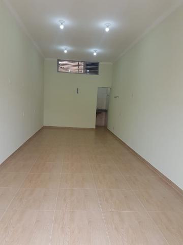 Alugar Comercial / Sala comercial em Ribeirão Preto. apenas R$ 1.100,00