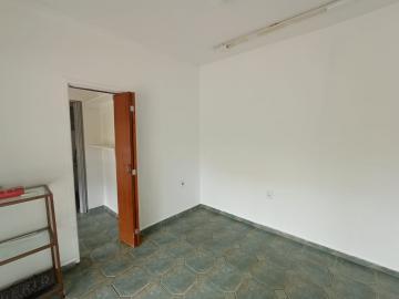 Comercial / Salão comercial em Ribeirão Preto Alugar por R$800,00