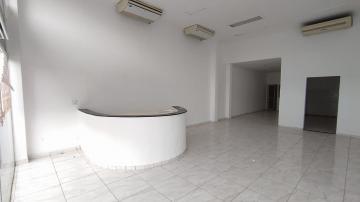 Comercial / Salão comercial em Ribeirão Preto Alugar por R$9.000,00