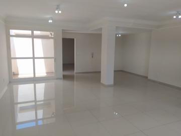 Comercial / Sala comercial em Ribeirão Preto Alugar por R$2.100,00