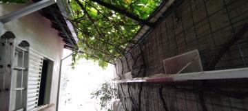 Comprar Casas / Padrão em Ribeirão Preto R$ 240.000,00 - Foto 17
