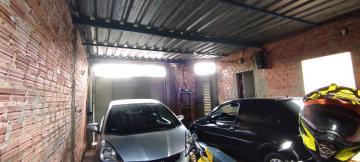 Comprar Casas / Padrão em Ribeirão Preto R$ 240.000,00 - Foto 21