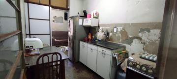 Comprar Casas / Padrão em Ribeirão Preto R$ 240.000,00 - Foto 5