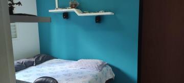 Comprar Casas / Padrão em Ribeirão Preto R$ 240.000,00 - Foto 9