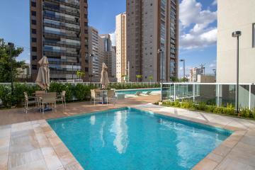 Ribeirao Preto Bosque das Juritis Apartamento Locacao R$ 604.359,00 Condominio R$514,84 3 Dormitorios 2 Vagas Area do terreno 50.00m2