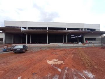 Alugar Comercial / Galpao / Barracao em Ribeirão Preto. apenas R$ 40.000,00