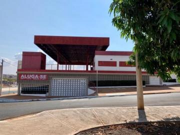 Ribeirao Preto Alto da Boa Vista Comercial Locacao R$ 100.000,00  Area do terreno 5000.00m2