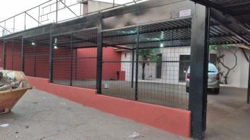 Comercial / Salão comercial em Ribeirão Preto Alugar por R$4.500,00