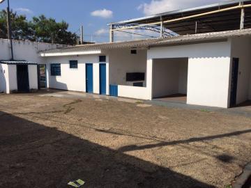 Comercial / Salão comercial em Ribeirão Preto Alugar por R$3.000,00