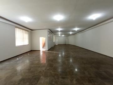 Alugar Comercial / Salão comercial em Ribeirão Preto. apenas R$ 16.000,00