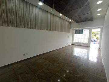 Comercial / Salão comercial em Ribeirão Preto Alugar por R$1.800,00