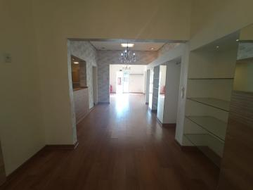 Alugar Comercial / Salão comercial em Ribeirão Preto R$ 7.000,00 - Foto 8