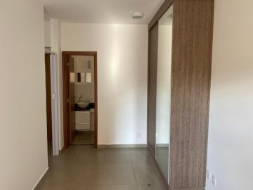 Comprar Apartamentos / Padrão em Ribeirão Preto R$ 180.000,00 - Foto 2