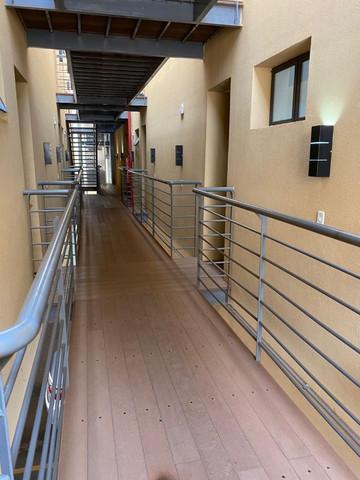 Comprar Apartamentos / Padrão em Ribeirão Preto R$ 180.000,00 - Foto 3