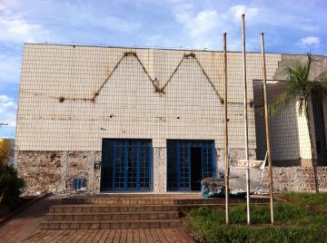Alugar Comercial / Predio Comercial em Ribeirão Preto. apenas R$ 35.000,00