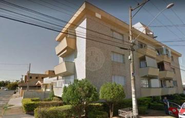 Alugar Apartamentos / Padrão em Ribeirão Preto. apenas R$ 270.000,00