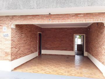 Casas / Padrão em Ribeirão Preto Alugar por R$1.550,00