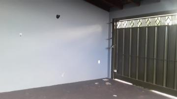 Alugar Casas / Padrão em Ribeirão Preto. apenas R$ 950,00