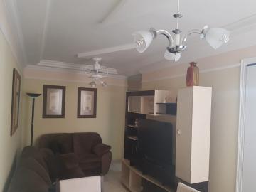 Alugar Apartamentos / Padrão em Ribeirão Preto. apenas R$ 230.000,00