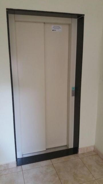Alugar Apartamentos / Padrão em Ribeirão Preto. apenas R$ 1.350,00