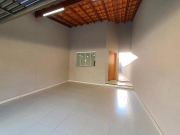 Alugar Casas / Padrão em Ribeirão Preto. apenas R$ 262.000,00