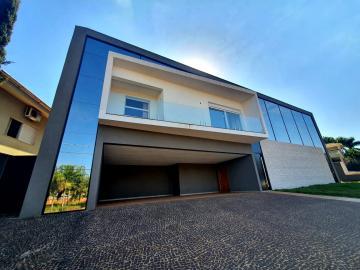Alugar Casas / Condomínio em Ribeirão Preto. apenas R$ 2.900.000,00