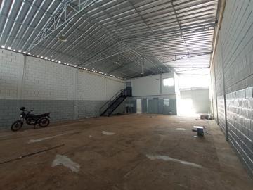 Comercial / Salão comercial em Ribeirão Preto Alugar por R$2.800,00