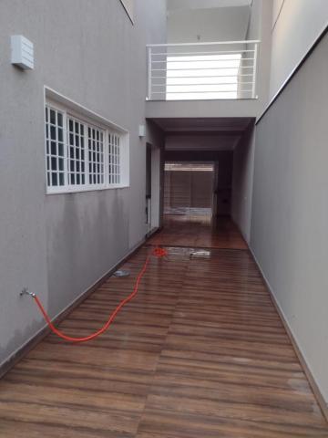 Alugar Casas / Padrão em Ribeirão Preto R$ 2.300,00 - Foto 18