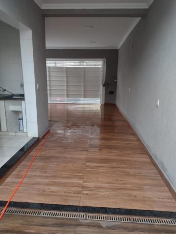 Alugar Casas / Padrão em Ribeirão Preto R$ 2.300,00 - Foto 19