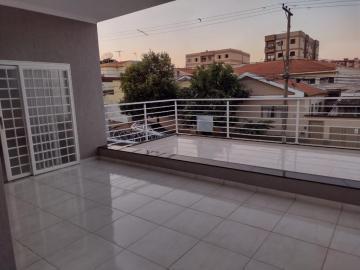 Alugar Casas / Padrão em Ribeirão Preto R$ 2.300,00 - Foto 6