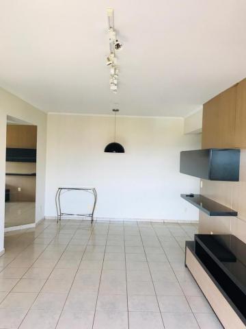 Comprar Apartamentos / Padrão em Ribeirão Preto R$ 460.000,00 - Foto 2