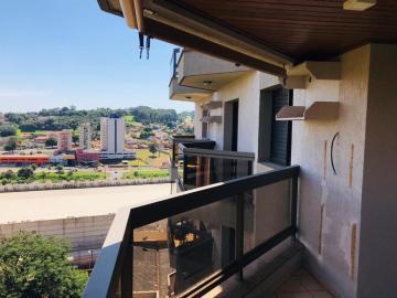 Comprar Apartamentos / Padrão em Ribeirão Preto R$ 460.000,00 - Foto 7