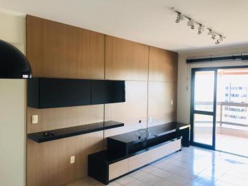 Comprar Apartamentos / Padrão em Ribeirão Preto R$ 460.000,00 - Foto 5