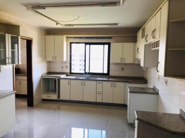 Comprar Apartamentos / Padrão em Ribeirão Preto R$ 460.000,00 - Foto 9