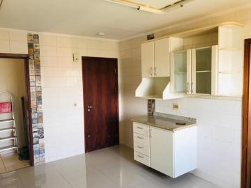 Comprar Apartamentos / Padrão em Ribeirão Preto R$ 460.000,00 - Foto 10
