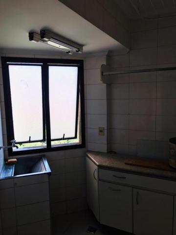 Comprar Apartamentos / Padrão em Ribeirão Preto R$ 460.000,00 - Foto 12