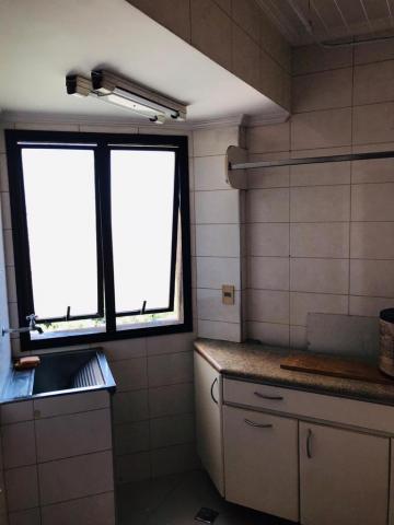 Comprar Apartamentos / Padrão em Ribeirão Preto R$ 460.000,00 - Foto 13
