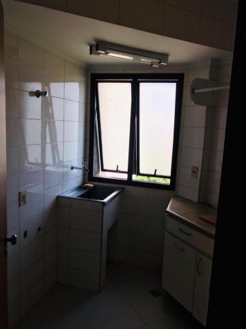 Comprar Apartamentos / Padrão em Ribeirão Preto R$ 460.000,00 - Foto 16