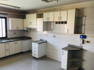 Comprar Apartamentos / Padrão em Ribeirão Preto R$ 460.000,00 - Foto 17